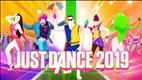 Just Dance 2019 Announced With Part One Of The Game's Song List