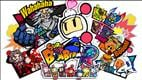 Play Super Bomberman R and Ghost Recon Wildlands With Xbox Live Gold