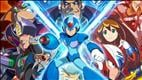 Enjoy 25 Minutes Of Gameplay From The Upcoming Mega Man X Legacy Collections