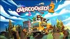 Team17 Tease Some Free-zing Festive Fun For Overcooked! 2