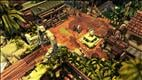 Jagged Alliance: Rage! Gameplay Trailer Rumbles Through the Jungle