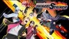 Xbox Free Play Days: Naruto to Boruto, Shining Resonance Refrain and Valkyria Chronicles 4