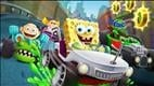 Nickelodeon: Kart Racers Review
