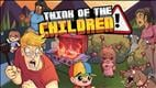 Think of the Children Review