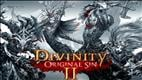 Giveaway: Win an Xbox One Code for Divinity: Original Sin 2
