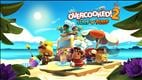 Surf 'n' Turf DLC Revealed For Overcooked! 2