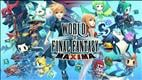 World of Final Fantasy Maxima Beginner's Guide