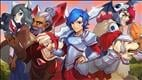 Wargroove Achievement List Revealed