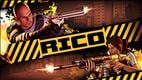 RICO Achievement List Revealed
