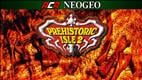 ACA NEOGEO PREHISTORIC ISLE 2 (Win 10) Achievement List Revealed
