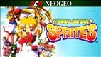 ACA NEOGEO TWINKLE STAR SPRITES (Win 10) Achievement List Revealed