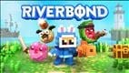 Riverbond Achievement List Revealed, Available Now in Game Pass (Xbox and PC)