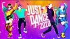Just Dance 2020 Achievement List Revealed
