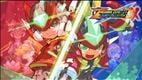 Mega Man Zero/ZX Legacy Collection Achievement List Revealed