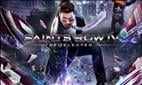 Free Play Days: Saints Row IV: Re-Elected headlines this weekend's free-to-play Xbox games