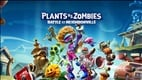 Plants vs. Zombies: Battle for Neighborville now playable via EA Access