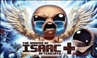 The Binding of Isaac Afterbirth+ DLC Coming to Xbox One Next Week