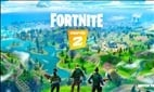 Poll: If Fortnite battle royale added achievements would you play it?
