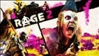 RAGE 2 is Getting New Achievements As Part of the TerrorMania Expansion