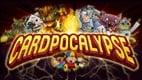 Cardpocalypse Achievement List Revealed