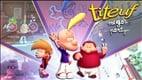 Titeuf: Mega Party Achievement List Revealed