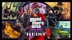 Break Into the Diamond Casino in GTA Online's Next Heist