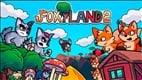 FoxyLand 2 Achievement List Revealed