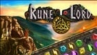 Rune Lord Achievement List Revealed