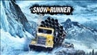 SnowRunner's first Season Pass update arrives today, adding a new map, vehicles and more