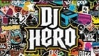 "Activision ""discontinued"" game list updated  – Band Hero, DJ Hero and more"