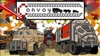 Convoy: A Tactical Roguelike Achievement List Revealed
