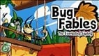 Bug Fables: The Everlasting Sapling achievement list revealed