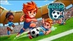 Super Soccer Blast achievement list revealed
