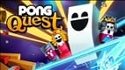 PONG Quest achievement list revealed