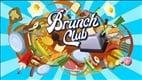Brunch Club achievement list revealed