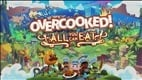 Overcooked! All You Can Eat for Xbox Series X combines both games & adds new achievements
