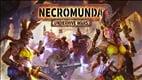 Necromunda: Underhive Wars achievement list revealed