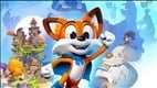 Super Lucky's Tale DLC expansions relisted for free on Microsoft Store