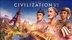 Sid Meier's Civilization VI adds achievements for previous expansions and latest DLC