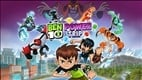 Ben 10: Power Trip achievement list revealed