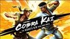 Cobra Kai: The Karate Kid Saga Continues achievement list revealed