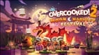 Updated: Overcooked! 2's new free Moon Harvest update is out now