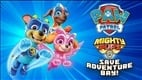 PAW Patrol: Mighty Pups Save Adventure Bay achievement list revealed