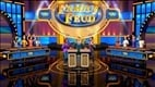 Family Feud achievement list revealed