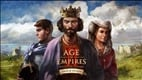 Age of Empires II: Definitive Edition Lords of the West DLC adds 16 new achievements