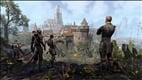 The Elder Scrolls Online: Blackwood features a new trial and Oblivion Portals