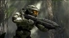 """Halo: The Master Chief Collection dev has """"no plans"""" to bring mod support to Xbox consoles"""