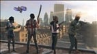 Watch Dogs: Legion update fixes achievement issues and improves online stability