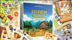 Stardew Valley board game available now