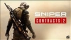 Sniper: Ghost Warrior Contracts 2 releases June 4th on Xbox Series X|S and Xbox One